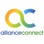 AllianceConnect Communities