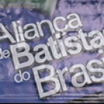 Group logo of Brazil Partnership Community