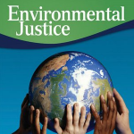 Group logo of Eco-Justice