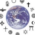 Group logo of Interreligious Relations and Collaboratiom